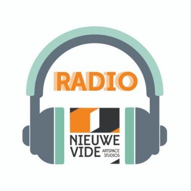 Nieuwe Vide Radio